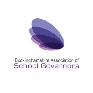 basg logo