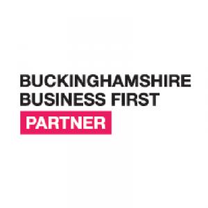 bbf partner logo