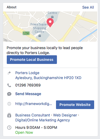 How to remove the map from Facebook business page ... Facebook Map Location on cabela's map, facebook timeline map, facebook mobile, facebook privacy policy, facebook experience map, facebook membership map, facebook world map,