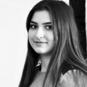 emona savova - web designer