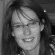 Sarah Larsen - Sara Larsen Marketing