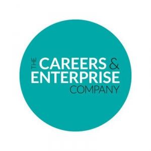 careers-enterprise-company-logo