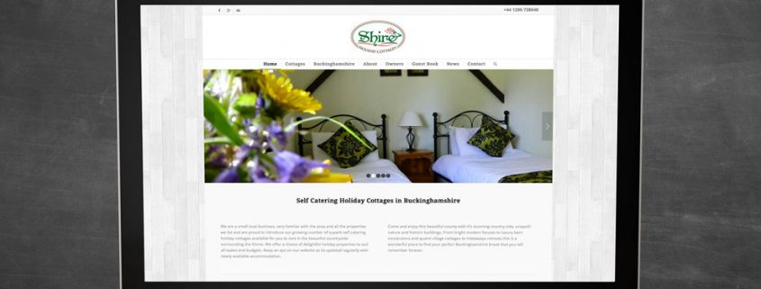 Pleasant Shire Holiday Cottages Framework Digital Web Design In Home Interior And Landscaping Palasignezvosmurscom